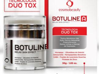 Butoline Relax Skin