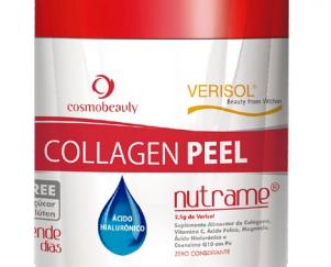 Nutrame Collagen Peel